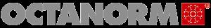 logo_Octanorm